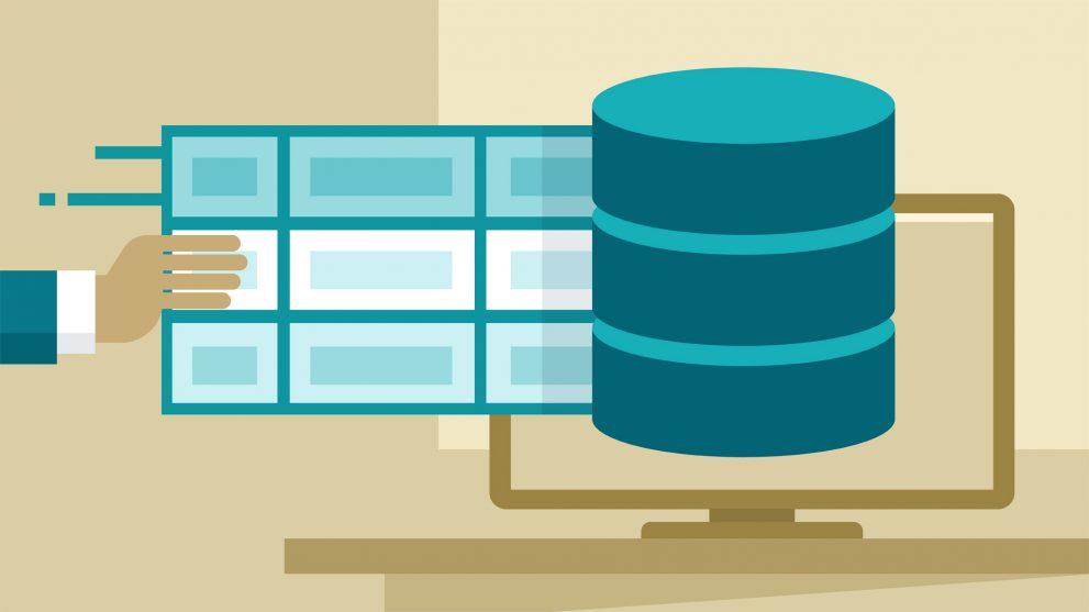 Take care of MySQL database of WordPress site