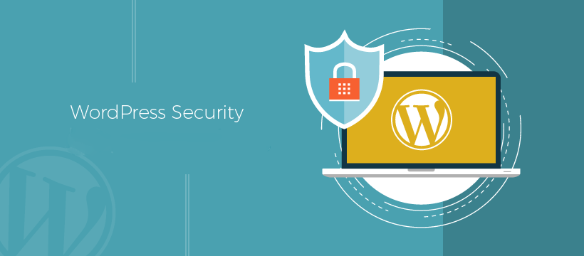 Multiple Vulnerabilities in WordPress and way to secure it