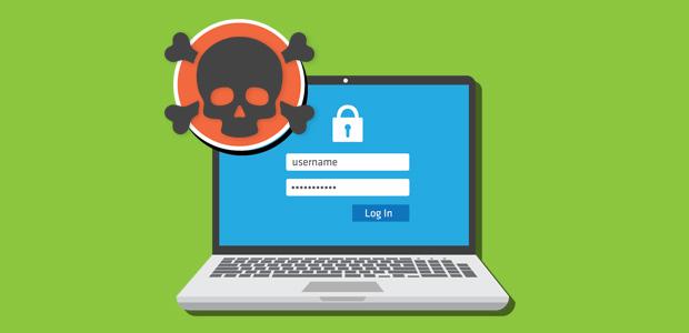 Ways to stop WordPress spam