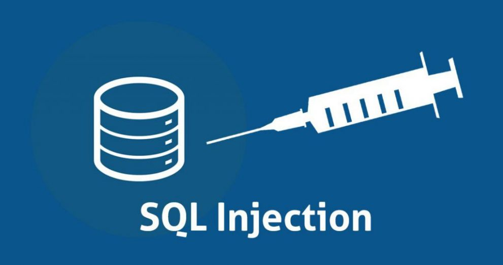 Save your WordPress blog from Sql Injection!