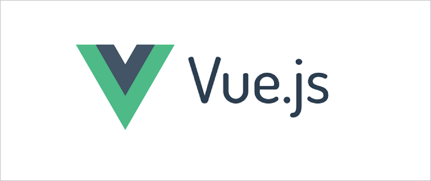 Vue Js Part:2 Declarative Programming