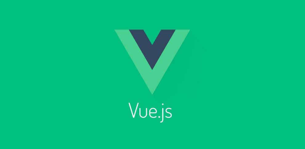 Vue Js Part: 7 (HTML Output Template Syntax)