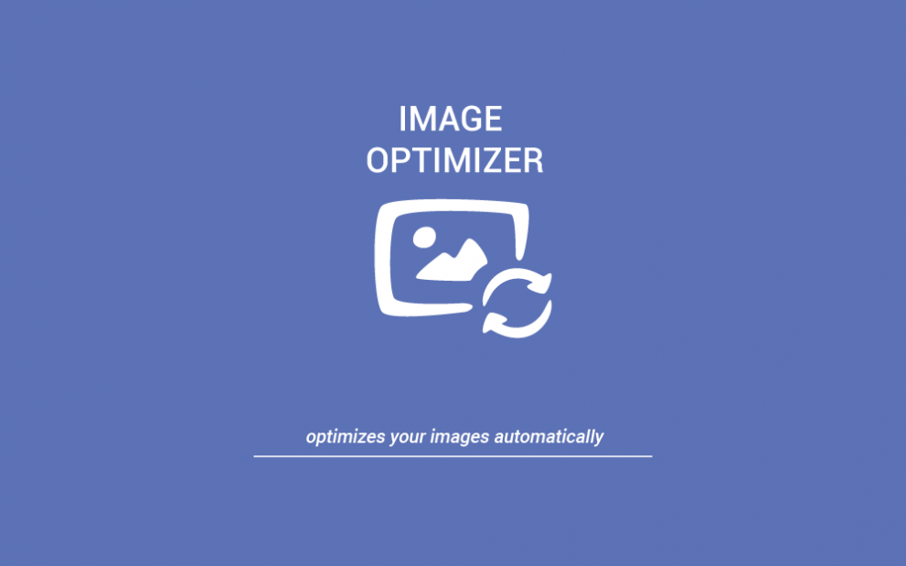 The best online image optimization tools for web designers and developers