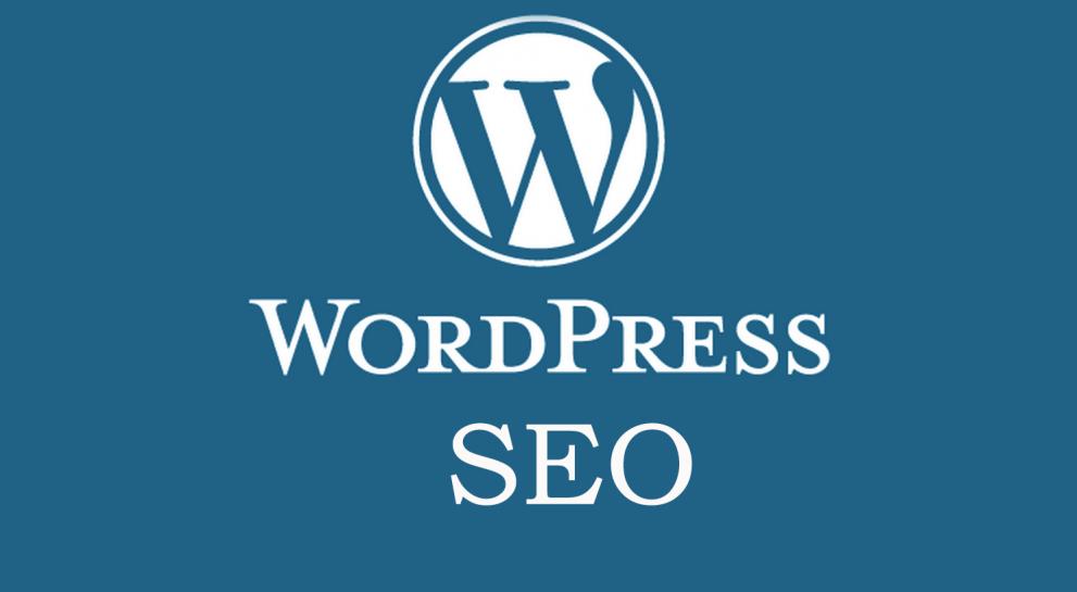 SEO Tools & Plugins for WordPress