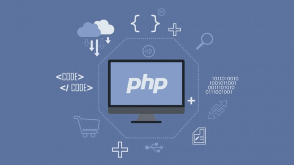 PHP Basic Part-1: What is PHP (What is PHP)?