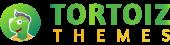 Tortoiz Themes